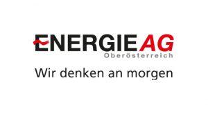 Energie AG –Sponsor des Wirtschaftsbundes Oberösterreich
